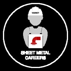 SHEET-METAL-2020