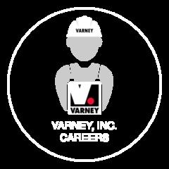 VARNEY-LOGO-ICON-2020